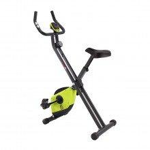 Everfit Bfk Cyclette Bfk-slim Attrezzi Palestra Training E Palestra Uomo