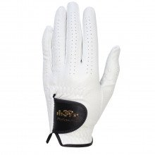 Fit39 Fit39pro Guanto Fit39 Professional Abbigliamento Golf Uomo