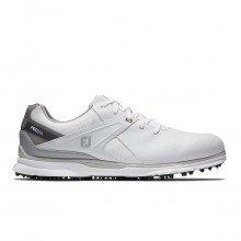 Foot Joy 53804 Pro Sl Scarpe Golf Uomo