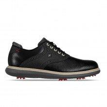 Foot Joy 57904 Fj Traditions Scarpe Golf Uomo