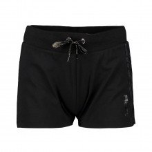 Freddy S1wbcp12 Short Con Coulisse Donna Sport Style Donna
