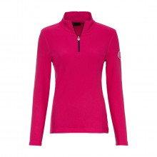 Glfn 7328126 The Alessia Sweater Abbigliamento Golf Donna