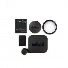 Go Pro Alcak Protective Lens & Covers Accessori Strumenti Tecnologici Uomo