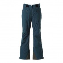 Goldwin Gw30362b Pantaloni Iris Donna Abbigliamento Sci Donna