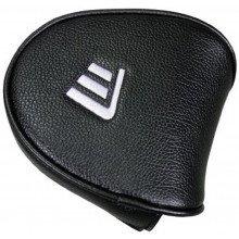 Golfsmith Pc590b Headcover Putter Mallet Accessori Golf Uomo