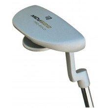Golfsmith Pjl522 Putter Junior 12-14 Attrezzi Golf Bambino