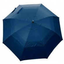 Golfsmith Umcu307 Tourdri Gr 32 Inch Uv Coated Umbrella Accessori Golf Uomo
