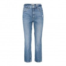 Guess W1ya21d3y0g Jeans Mom Donna Casual Donna
