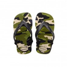 Havaianas 4137067 Chic Baby Tutte Infradito Baby