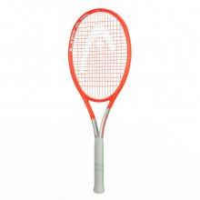 Head 234101 Radical  Pro 2021 Racchette Tennis Uomo