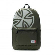 Herschel 671190006 Zaino Packable Daypack Independent Zaini Per Tutti I Giorni