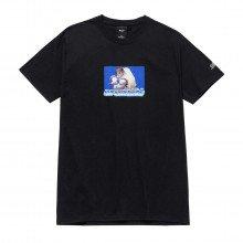 Huf 71121mc000105 T-shirt Ryu Street Style Uomo
