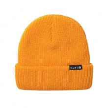 Huf 71420ma000049e Beanie Essentials Usual Accessori Uomo