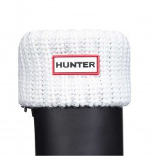 Hunter Uas3004aac Calze Half Cardigan Hunter Stivali E Boot Donna