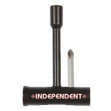 Independent 99992947 T-tool Bearing Saver Accessori Skateboarding Uomo