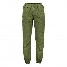Iuter 21sijp01 Pantalone Jogger Street Style Uomo