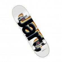"Jart Jaco0021a013 Skateboard Multipla 8.25"" Skateboard Skateboarding Uomo"
