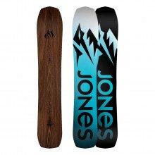 Jones J21flaxx151 Tavola Flagship Tavole Snowboard Uomo