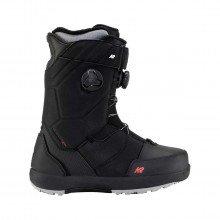 K2 11e2002.1 Scarponi Maysis Clicker™ X Hb Scarponi Snowboard Uomo