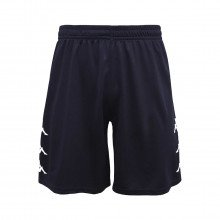 Kappa 3038wg0 Short Boltec Training Calcio Uomo