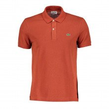 Lacoste Ph4012 Polo Slim Ph4012 Casual Uomo