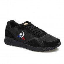 Le Coq Sportif 2110037 Omega Y Tutte Sneaker Uomo