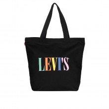 Levi's 231626 Borsa Shopper New Logo Donna Borse Per Tutti I Giorni Donna