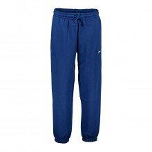 Levi's A0767 Pantalone Red Tab Sweatpant - Casual Uomo