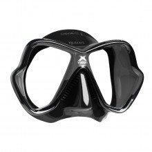Mares 411052 Maschera X-vision Ultra Liquid Skin Maschere E Pinne Subacquea Uomo