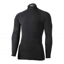 Mico 1481 Lupetto Superthermo Primaloft® Skintech Abbigliamento Sci Uomo