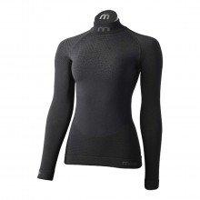 Mico 1486 Lupetto Superthermo Primaloft® Skintech Donna Abbigliamento Sci Donna