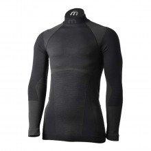 Mico 1851 Lupetto Warm Control Skintech Abbigliamento Sci Uomo