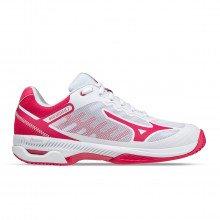 Mizuno 61ga2119 Wave Exceed Sl 2 Ac Donna Scarpe Tennis Donna