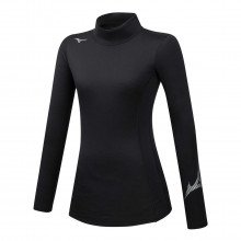 Mizuno A2ga8710 Lupetto Virtual Body G2 Breath Thermo® Donna Abbigliamento Sci Donna