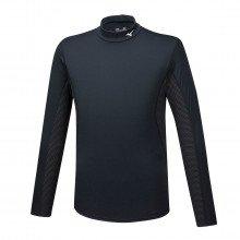 Mizuno A2ga9552 Lupetto Breath Thermo® Abbigliamento Sci Uomo