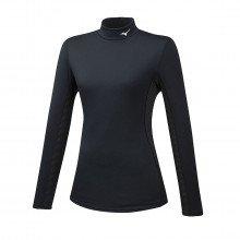 Mizuno A2ga9752 Lupetto Breath Thermo® Donna Abbigliamento Sci Donna