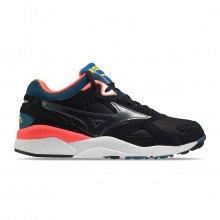 Mizuno D1ga2010 Sky Medal S Tutte Sneaker Uomo