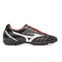 Mizuno P1gd1925 Monarcida Neo Select As Scarpe Calcio Uomo