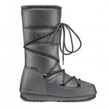 Moon Boot 24009100 Moon Boot High Nylon Wp Donna Tutti Doposci Donna