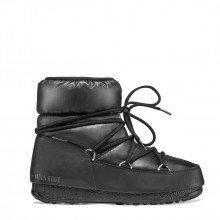 Moon Boot 24009300 Moon Boot Low Nylon Wp 2 Donna Tutti Doposci Donna