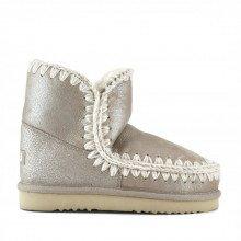 Mou Esk Eskimo 18 Donna Tutti Stivali E Boot Donna