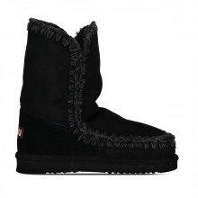 Mou Esk Eskimo 24 Donna Tutti Stivali E Boot Donna