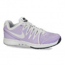 Nike 631712 Air Vapor Donna Scarpe Tennis Donna
