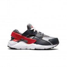 Nike 704949 Huarache Run Bambino Tutte Sneaker Bambino