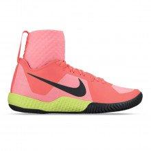 Nike 810964 Flare Donna Scarpe Tennis Donna
