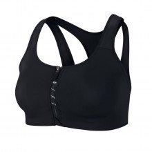 Nike 858429 Reggiseno Shape Zip Abbigliamento Training E Palestra Donna