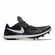 Nike 904723 Zoom Forever Xc 5 Scarpe Running Uomo