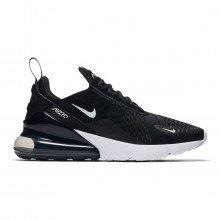 Nike Ah6789 Air Max 270 Donna Tutte Sneaker Donna