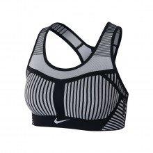 Nike Aj4047 Reggiseno Fe/nom Flyknit Abbigliamento Training E Palestra Donna