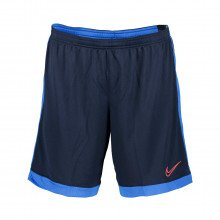 Nike Aj9994 Short Dri-fit Academy Training Calcio Uomo